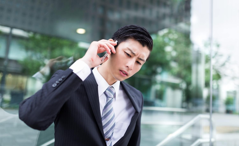 派遣社員で働くことのメリット、デメリット。働きたくて働いていますか?