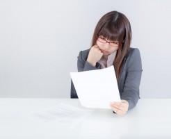 正社員を求めている企業は多いのに、派遣から正社員になれない実態