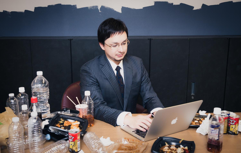 人手不足の業界、派遣社員から正社員を目指すならどの業界がいい?