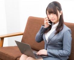 派遣社員や契約社員の転職タイミングはいつがいい?