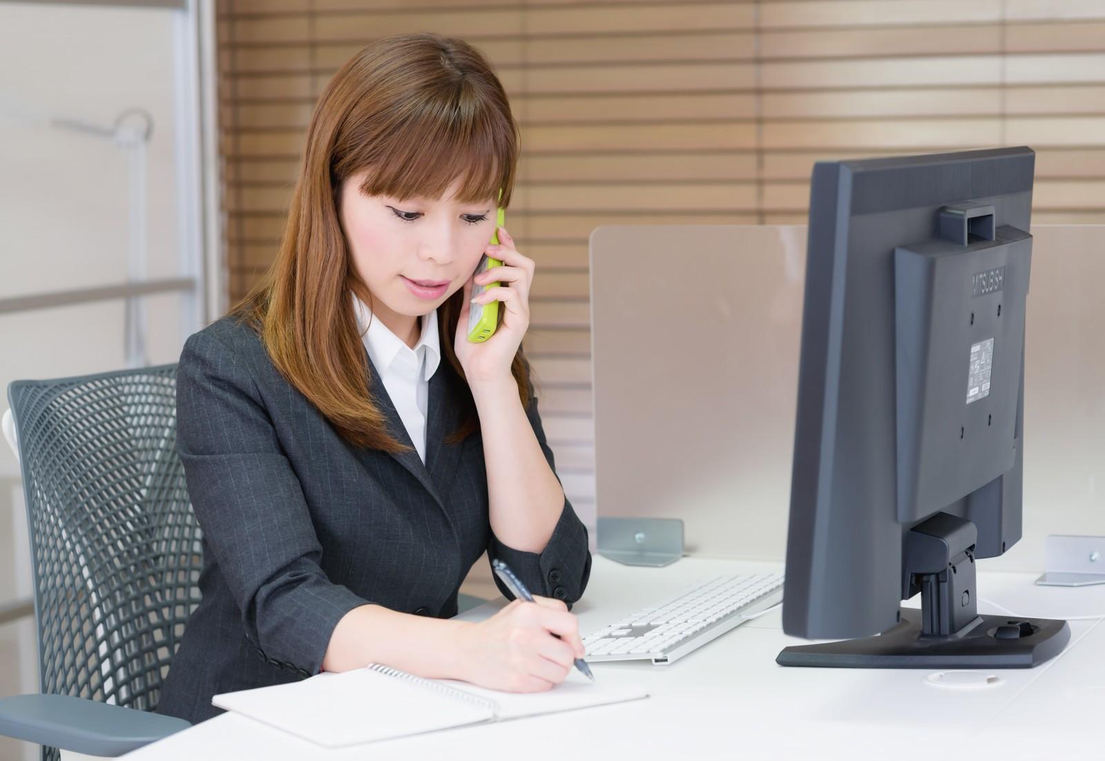 契約社員は5年までしか働けない?5年たつと正社員になれるの?