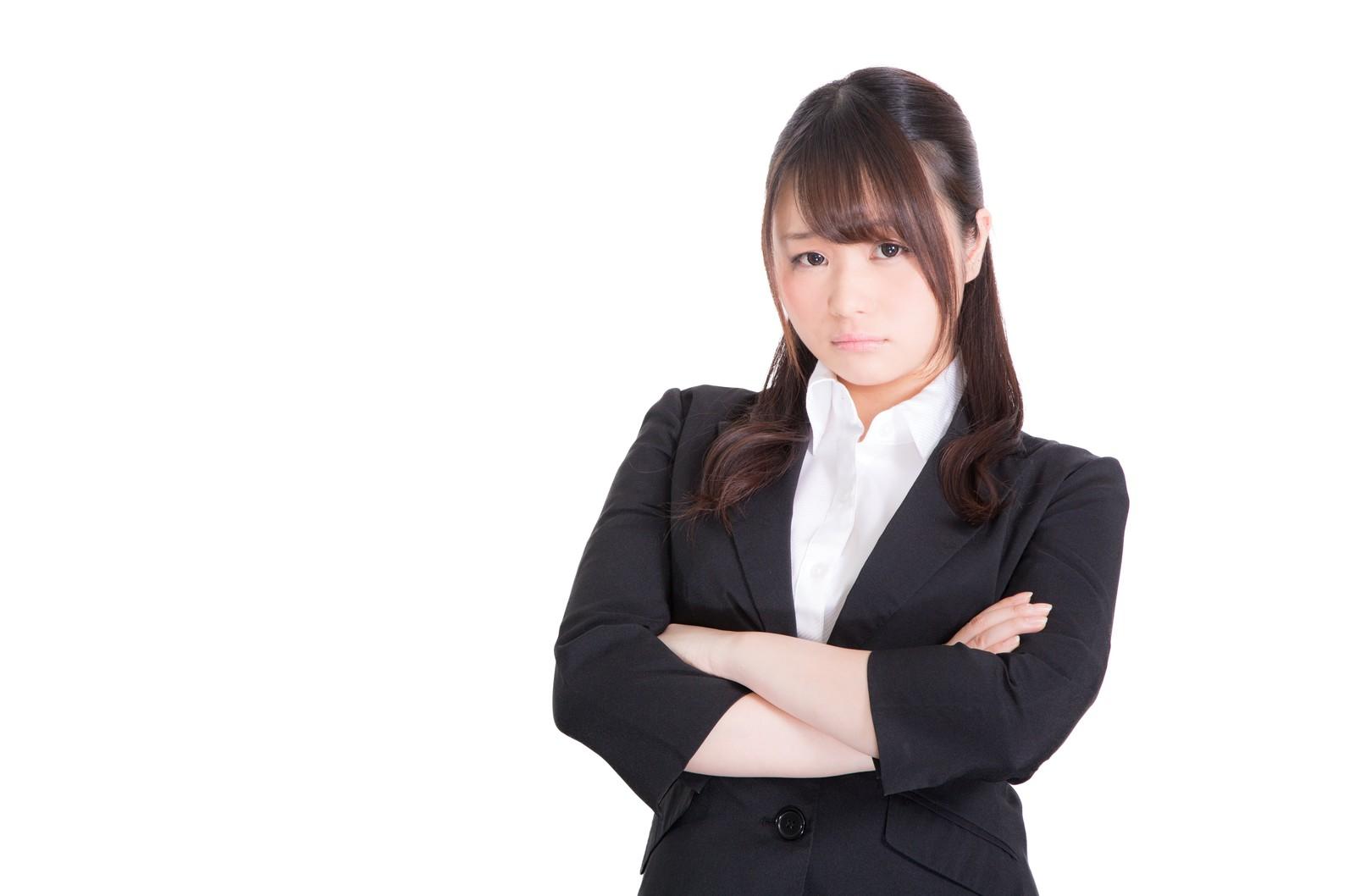 派遣社員から正社員になる為の全ての方法と難易度