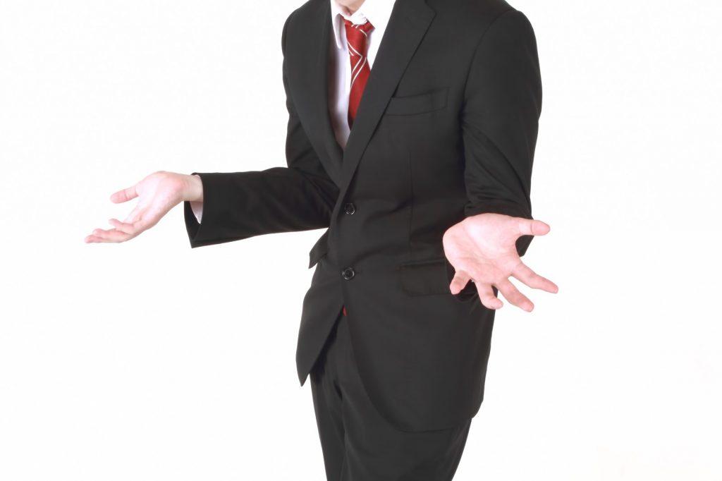 企業が派遣社員を雇う理由。スキルも身につかない、直接雇用なんてありえない企業もあるので大企業の場合は特に注意が必要、