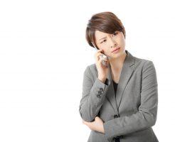 紹介予定派遣で働いても正社員になれるとは限らない。メリット、デメリットをよく知った上で判断しましょう