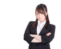 契約社員から正社員登用されて大手の正社員になった方法と正社員になって感じたこと